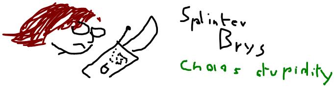 MSN Stylet :ge: Splinter%20Brys%203